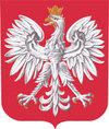 Wielkopolskie: inspektorzy wojewódzcy poszukiwani