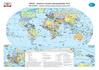 Ruanda czy Rwanda? Mjanma czy Birma? Nowe wydanie urzędowego wykazu nazw państw