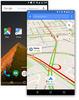Mapy Google same zgadną, dokąd chcesz jechać