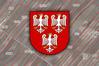 Powiat olkuski modernizuje EGiB