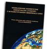 Nowość o modelowaniu odkształceń litosfery z wykorzystaniem GNSS