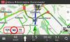 Emapa przejmuje MapaMap