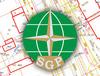 Szkolenia w ramach obchodów jubileuszu gdańskiego oddziału SGP