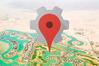 Autorskie rozwiązanie Globemy alternatywą dla Google Maps Engine