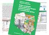 Dobre praktyki wykorzystania danych przestrzennych w zarządzaniu gminą