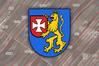Powiat rzeszowski zleca modernizację EGiB