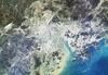 Gaofen-4: wysoka rozdzielczość z orbity geostacjonarnej