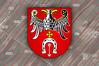 Powiat brzeziński zleca modernizację EGiB