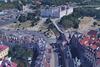 Jeszcze więcej Polski 3D w Google Earth