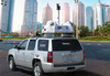 Mobilne systemy Optecha mierzą jeszcze szybciej