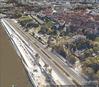 Jeszcze więcej Warszawy w 3D