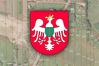 Powiat piotrkowski zleca modernizację EGiB