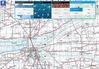 Prawie 2 mln zł na utrzymanie Geoportalu