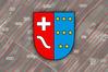 Powiat kolbuszowski modernizuje EGiB