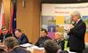 Dyskutują o regionalnych IIP
