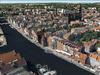 Gdańsk zamawia geodane