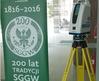 Na SGGW dyskutowano o nowoczesnych technologiach