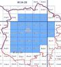 Województwo śląskie zamawia opracowania kartograficzne