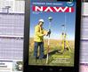 NAWI 2016: satelitarna oferta w jednym miejscu