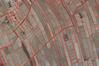 ARiMR zamawia wektorowe warstwy