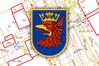 Szczecin zleca regulację stanów prawnych