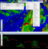 Zapowiedź webinarium o możliwościach oprogramowania Terrasolid