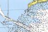 O pomiarach hydrograficznych w rozporządzeniu