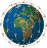 Iridium prezentuje własny globalny system pozycjonowania