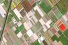 Zapowiedź webinarium o precyzyjnym rolnictwie z minisatelitach