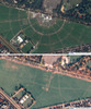 Światowe Dni Młodzieży okiem satelity