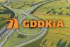 GDDKiA w Opolu: przetarg na usługi geodezyjne