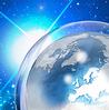 Horyzont 2020: KE zaprasza na warsztaty