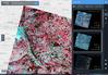 Dane z Landsata na wyciągnięcie ręki