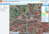 Powiat łaski inwestuje w e-administrację