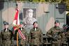 Wojskowi geografowie w Toruniu mają patrona