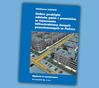 Dobre praktyki udziału gmin i powiatów w tworzeniu infrastruktury danych przestrzennych