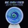 Bentley ogłasza finalistów Be Inspired 2016
