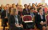 Forum kształcenia o sytuacji w szkołach średnich