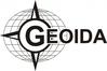 Geoida będzie świętować swoje 22. urodziny