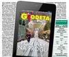 Styczniowe wydanie GEODETY cyfrowego już do pobrania
