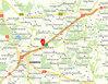 Noworoczna aktualizacja map Emapy