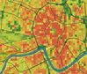 Atlas, który pomoże walczyć z krakowskim smogiem