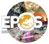 Inauguracja projektu EPOS