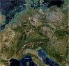 Coraz więcej Europy na otwartej mozaice z Sentinela
