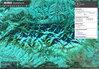 Nowa przeglądarka zdjęć z Sentinela-2