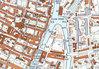 Województwo pomorskie zamawia mapy topograficzne