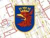 Szczecin zamawia bazy GESUT i BDOT