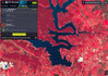 Dane Landsat i Sentinel w jednym miejscu