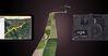 SenseFly prezentuje drona do pomiarów korytarzowych
