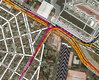 DigitalGlobe udostępnia zdjęcia dla OpenStreetMap